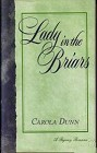 Lady in the Briars (Hardcover)