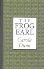Frog Earl, The (Hardcover)