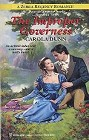 Improper Governess, The