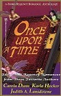 Once Upon a Time (Anthology)