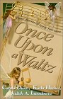 Once Upon a Waltz (Anthology)