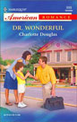Dr. Wonderful