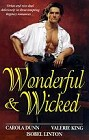 Wonderful and Wicked (Anthology)