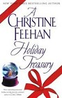 Christine Feehan Holiday Treasure, A