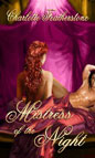 Mistress of the Night (ebook)