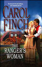 Ranger's Woman, The