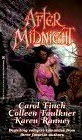 After Midnight (Anthology)