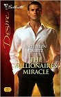 Millionaire's Miracle, The