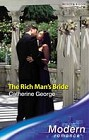 Rich Man's Bride, The (UK)