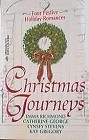 Christmas Journeys (Anthology)