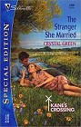 Stranger She Married, The
