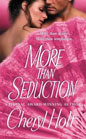 More Than Seduction