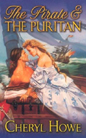 Pirate and The Puritan, The