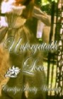 Unforgettable Love (ebook)