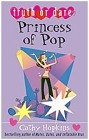 Princess of Pop