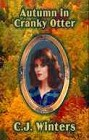 Autumn in Cranky Otter, Book 4 (ebook)