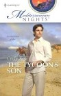Tycoon's Son, The