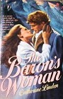 Baron's Woman, The