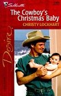 Cowboy's Christmas Baby, The
