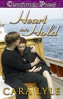 Heart On Hold (ebook)