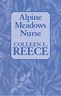 Alpine Meadows Nurse