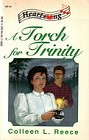 Torch for Trinity, A