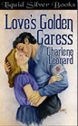 Loves Golden Caress (ebook)