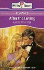 After The Loving (UK)