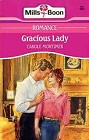 Gracious Lady (UK)