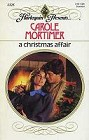 Christmas Affair, A