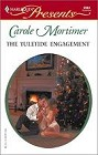 Yuletide Engagement, The