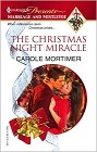 Christmas Night Miracle, The