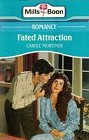 Fated Attraction (UK)