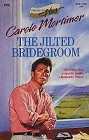 Jilted Bridegroom, The