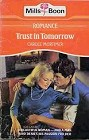 Trust in Tomorrow (UK)