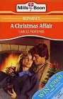 Christmas Affair, A (UK)