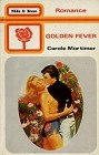 Golden Fever (UK)