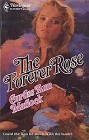 Forever Rose, The