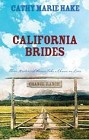 California Brides (Anthology)