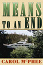 Means To An End (ebook)
