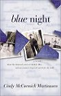 Blue Night