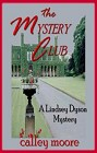 Mystery Club, The (ebook)