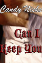 Can I Keep You (ebook)