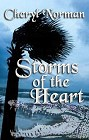 Storms of the Heart