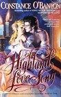 Highland Love Song