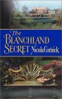 Blanchland Secret, The
