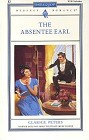Absentee Earl, The