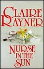 Nurse in the Sun (Hardcover)
