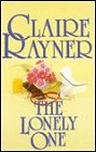 Lonely One, The (Hardcover)