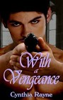 With a Vengeance (ebook)